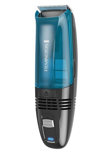 HC6550 Vacuum Saç Kesme Makinesi-Remington